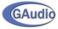 GAudio Sound Library