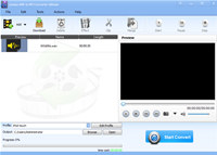 Lionsea AMR To MP3 Converter Ultimate