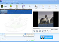 Lionsea Quicktime Converter Ultimate