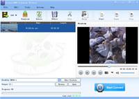 Lionsea MPEG Converter Ultimate