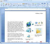 Smart PDF to EPUB Converter Pro