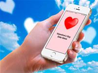 Valentines Day Date Ideas screenshot medium