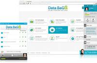 Cloud Data Storage Software