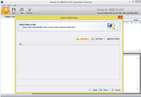 Download MBOX to PST Software