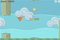 Paper Bird screenshot medium
