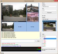 RVMedia screenshot medium