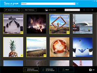 Save-o-gram Instagram Downloader screenshot medium