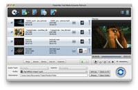 Tipard Mac Total Media Convert Platinum