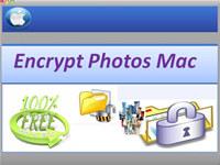 Encrypt Photos Mac