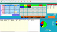 Hotel Booking and Billing Software