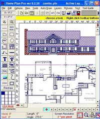 Home Plan Pro screenshot medium