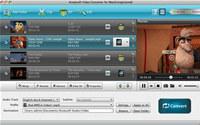 Aiseesoft Mac Video Converter Platinum