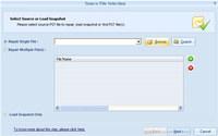 Repair 2GB PST File