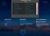 VPN Unlimited for Linux 32bit