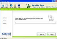 How to Repair Excel