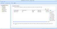 Audit File Server Changes