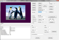 Viscomsoft .Net Image Viewer SDK