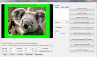 VISCOM Power Point Viewer Pro SDK