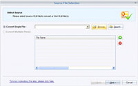 Convert 10 OLM Emails Free