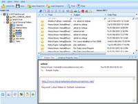 MS Outlook Repair Software