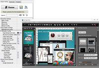 Free Online Flipbook Software