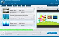 Aiseesoft Blu-ray Creator screenshot medium