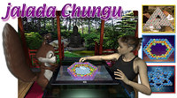 jalada Chungu