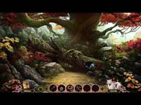 Otherworld Shades of Fall screenshot medium