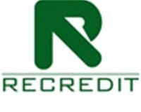 Recupero crediti screensaver by Recredit