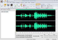 Soft4Boost Audio Studio
