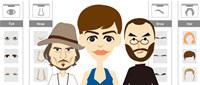 Reallusion CrazyTalk Animator Mac Deutsch
