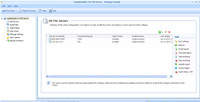 Windows File Server Auditor