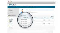 Help Desk Software screenshot medium