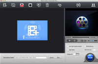 MacX Video Converter World Cup Edition
