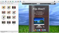 Flip Html5 for MAC