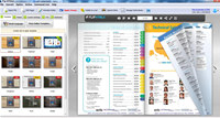 Free PDF to Page Turner