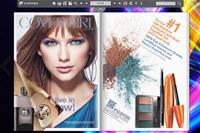 PDF to Product Brochure (Flip PDF)