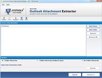 Microsoft Outlook Remove Attachment