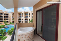 Playa del Carmen Real Estate screenshot medium
