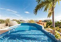 Playa Real Estate