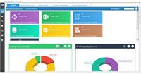 SQL Server Audit Demo