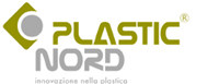 Cassette plastica free screensaver by plasticnord.it