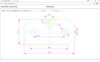 Web CAD SDK