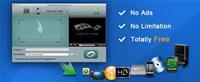 Total Video Converter Lite for Mac