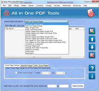 Apex Remove PDF Pages