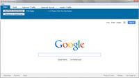 Panda Smart Browser