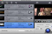 MacX iPhone Converter Halloween Edition