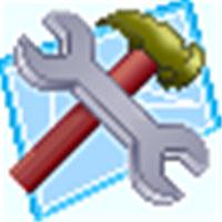 UIDataGrid for Xcode