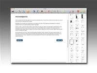 PDF Editor Mac screenshot medium