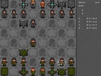 ls Chess